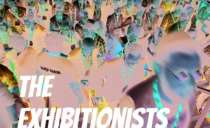 The Exhibitionists Podcast Featuring tfconnect's Trevor Foley